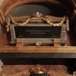 2017_04_09_Museo_dellAuto_Torino_Basilica_Superga_159