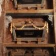 2017_04_09_Museo_dellAuto_Torino_Basilica_Superga_160