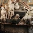2017_04_09_Museo_dellAuto_Torino_Basilica_Superga_161