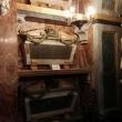 2017_04_09_Museo_dellAuto_Torino_Basilica_Superga_162
