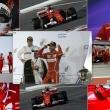 Bahrain-GP-2017-16-9_G