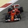 Bahrain-GP-Sebastian-Vettel-1366x768