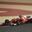 Bahrain-GP-Sebastian-Vettel-1366x768_B
