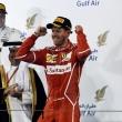 Bahrain-GP-Sebastian-Vettel-1366x768_H