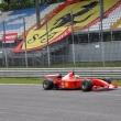 2017_05_03_Test_F1_Clienti_FXX_Programm_Monza_005