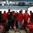 2017_05_03_Test_F1_Clienti_FXX_Programm_Monza_016