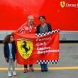 2017_05_03_Test_F1_Clienti_FXX_Programm_Monza_029