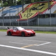2017_05_03_Test_F1_Clienti_FXX_Programm_Monza_036