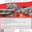 2017_05_06_Ferrari_Factory_Tour_001