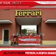 26 Factory Tour SFC 2017 - Caprino Bergamasco (2)