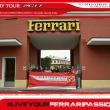 27 Factory Tour SFC 2017 - Caprino Bergamasco (3)