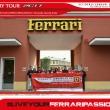 25 Factory Tour SFC 2017 - Caprino Bergamasco (1)