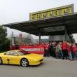 2017_05_06_Ferrari_Factory_Tour_007