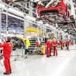 2017_05_06_Ferrari_Factory_Tour_016