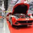 2017_05_06_Ferrari_Factory_Tour_017