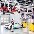 2017_05_06_Ferrari_Factory_Tour_018