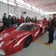 2017_05_06_Ferrari_Factory_Tour_022