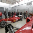 2017_05_06_Ferrari_Factory_Tour_023