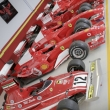 2017_05_06_Ferrari_Factory_Tour_024