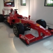2017_05_06_Ferrari_Factory_Tour_025