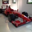 2017_05_06_Ferrari_Factory_Tour_025