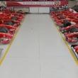 2017_05_06_Ferrari_Factory_Tour_026