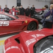 2017_05_06_Ferrari_Factory_Tour_027