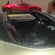 2017_05_06_Ferrari_Factory_Tour_028