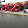 2017_05_06_Ferrari_Factory_Tour_029