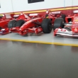 2017_05_06_Ferrari_Factory_Tour_031