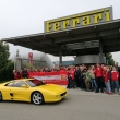 2017_05_06_Ferrari_Factory_Tour_033