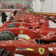 2017_05_06_Ferrari_Factory_Tour_037