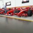 2017_05_06_Ferrari_Factory_Tour_038