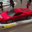 2017_05_06_Ferrari_Factory_Tour_039