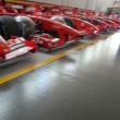 2017_05_06_Ferrari_Factory_Tour_040