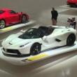 2017_05_06_Ferrari_Factory_Tour_041