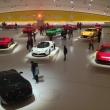 2017_05_06_Ferrari_Factory_Tour_042