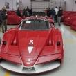 2017_05_06_Ferrari_Factory_Tour_043