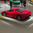 2017_05_06_Ferrari_Factory_Tour_044