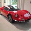 2017_05_06_Ferrari_Factory_Tour_047