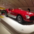 2017_05_06_Ferrari_Factory_Tour_050
