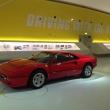 2017_05_06_Ferrari_Factory_Tour_051
