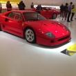 2017_05_06_Ferrari_Factory_Tour_052