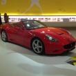 2017_05_06_Ferrari_Factory_Tour_053