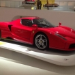 2017_05_06_Ferrari_Factory_Tour_056