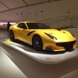 2017_05_06_Ferrari_Factory_Tour_057