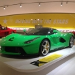 2017_05_06_Ferrari_Factory_Tour_058
