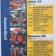 2017_05_28_Ritrovo_Ferrari_Grumello_Lions_Club_Valcalepio_Valcavallina_001