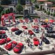2017_05_28_Ritrovo_Ferrari_Grumello_Lions_Club_Valcalepio_Valcavallina_002