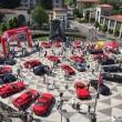 2017_05_28_Ritrovo_Ferrari_Grumello_Lions_Club_Valcalepio_Valcavallina_003
